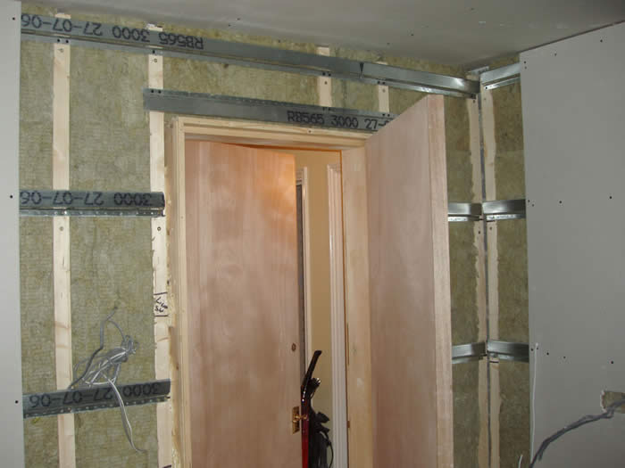 Soundproofing2